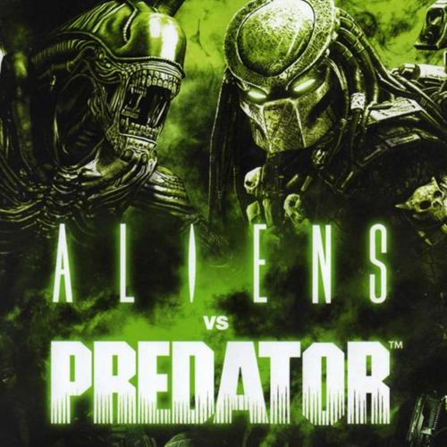 [PC] Aliens vs. Predator - £1.99 @ Steam Store