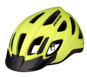 Specialized Centro MIPS Bike Helmet - £39 + £4.95 delivery @ Cotswold Outdoor