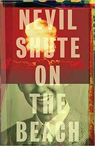 On the Beach by Nevil Shute 99p @ Amazon Kindle store