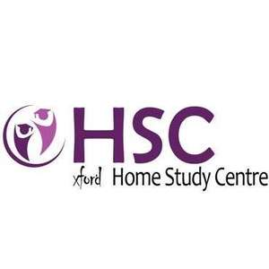 Room Interior Design - Free Course from Oxford Home Study Centre