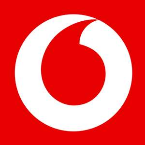 Unlimited data for 30 days on Vodafone VeryMe app (First 500,000 customers)