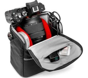MANFROTTO Advanced Active MB MA-SB-A3 DSLR Camera Bag £14.97 delivered at Currys PC World