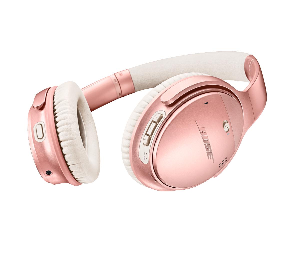 QuietComfort 35 wireless headphones II £249.95 at Bose Shop