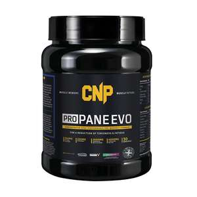 CNP Pro Pane Evo pre workout *Appleberry* Flavoured £9.99 at ultimate_fitness_4u eBay