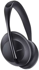 Bose Noise Cancelling Headphones 700 Black £254.68 Delivered @ Amazon Germany
