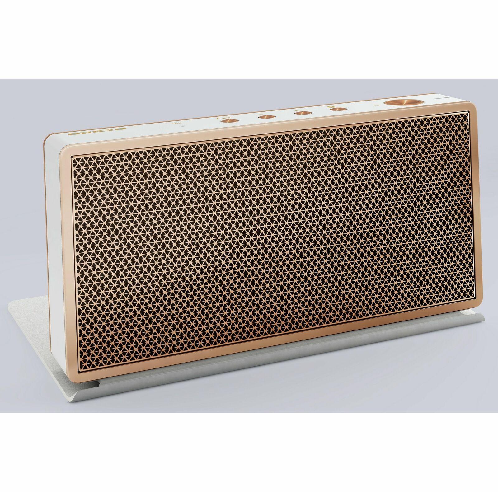 Onkyo T3 Bluetooth Travel Speaker - White £49.99 @ Argos Ebay