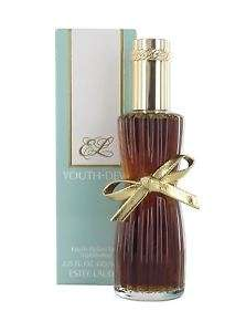 Estee Lauder Youth Dew 65ml Eau de Parfum Spray for Women - New £17.26 Delivered with code from perfumeplusdirect /eBay