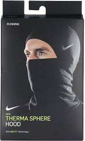 NIKE Therma Sphere Hood 3.0 £15 + £4 delivery at DW Sports