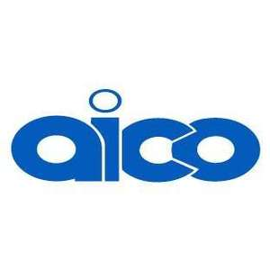 Aico - Free CPD accredited training for Fire/ Electrical installers