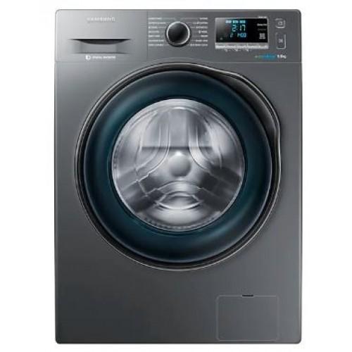 Samsung WW90J6410CX 9KG 1400RPM Washing Machine with 5 year warranty £409 delivered @ Reliant Direct