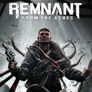 Remnant: From the Ashes PC £18.59 at Steam