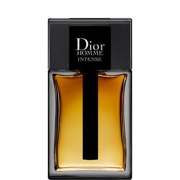 Dior Homme Intense EDP 50ml: £49.20 / 100ml: £67.60 / 150ml: £83.60 @ Fragrance Shop