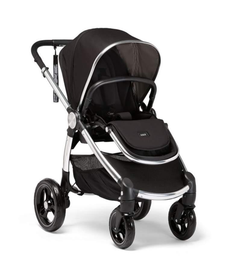 Mamas & Papas Ocarro Pushchair £319.95 delivered with code @ PreciousLittleOne