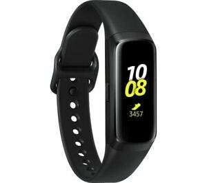 Samsung Galaxy Fit - Black - Used £61.16 delivered with code @ Ebay / currys_clearance