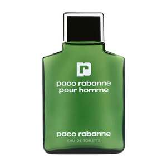 Paco Rabanne Pour Homme Eau de Toilette Spray 100ml - £24.99 @ Fragrance Direct