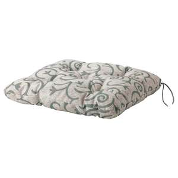 Ikea Garden Cushion £3 each + £3.95 P&P @ IKEA