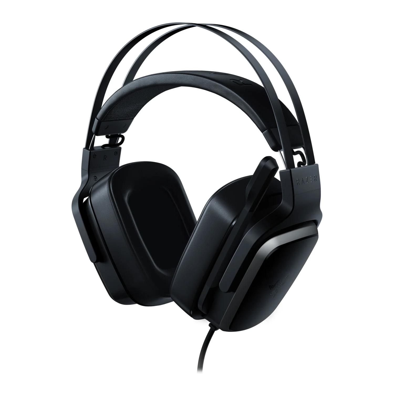 Razer Tiamat 2.2 V2 Gaming Headset 7.1Ch Surround Sound £59.47 Delivered @ Scan