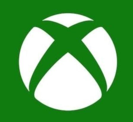 Xbox Live £15 Xbox Gift Card - £13.27 @ Gamivo / ArielKey