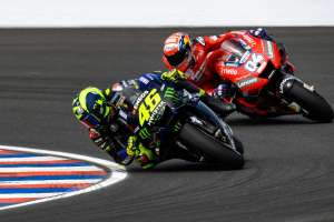 MotoGP Video Pass Free Trial until July 30th