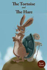 Fairy Tales Retold: The Tortoise and the Hare (Read Aloud) - FREE eBook, Google Play