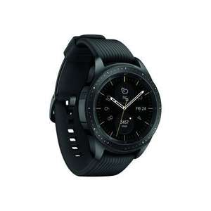 Samsung Galaxy Watch 4G 42mm - Black - Box Open - As New £189.97 at Appliances Direct