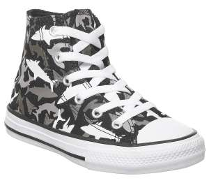 Converse All Sta Down £18 @ Office Shoes(£3.50 Delivery)