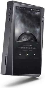 Astell and Kern SR15 Music Player £399 @ Amazon