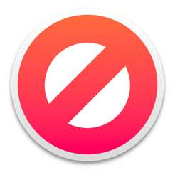 AdBlock Pro for Safari. Save data, speed up your Safari - block ads, trackers etc. Temporarily free for iOS on AppStore