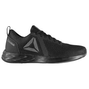 Reebok astro trainers @ USC for £24.19 delivered (size 6)