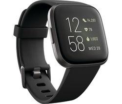 Fit bit Versa 2 Smartwatch £179.99 @ Currys PC World