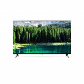 "LG 49"" 49SM8500PLA Nanocell 4K UHD TV + 5 Year Warranty £499 @ Electrical Experience"