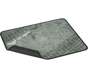 ASUS TUF Gaming Surface £9.99 delivered at Currys PC World