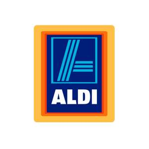 Daawat Basmati Rice 5KG Aldi £5.20 instore @ Solihull Aldi May be available in other branches.