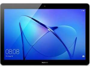 "Huawei Mediapad T3 16GB 9.7"" tablet £68.99 - Opened – never used @ ukexpressdeals ebay"