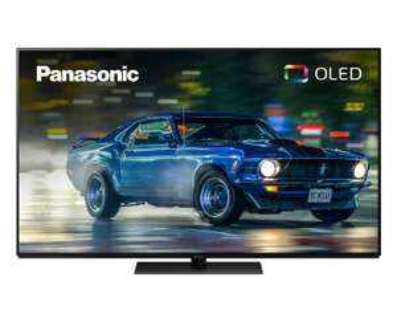 "Panasonic 55GZ950B 55"" 4K Smart OLED TV - £1,009 @ Tekzone"