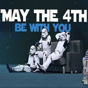 May the 4th be with you - CDkeys offers - All Star Wars games and prices in OP