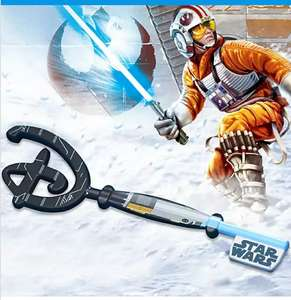 Free Star Wars Opening Ceremony Key when you spend £20 or more @ ShopDisney