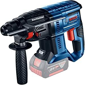 Bosch Professional 18v SDS Drill - £99.99 @ Amazon