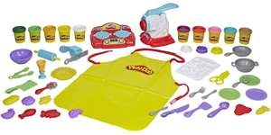 Play-Doh Kitchen Creations Super Chef Suite £33.98 Amazon