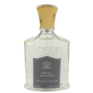 Creed Royal Mayfair EDP 100ml £159 and various others inc. Tom Ford @ All Beauty