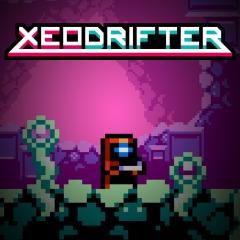 Xeodrifter £0.69 / Special Edition £1.09 (PC Steam) @ Steam