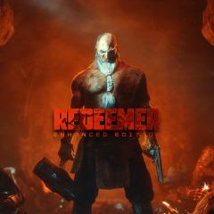 Redeemer: Enhanced Edition (PC Steam) £1.64 @ Steam