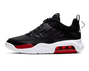 Jordan Air Max 200 Trainers Now £79.99 sizes 6 up to 12 @ Offspring