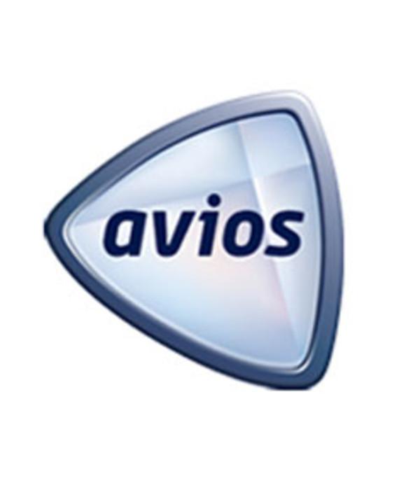 BA Offering 75% 'buy Avios points' bonus