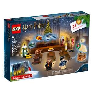 Lego Harry Potter Advent 2019 Advent Calendar - £18.99 @ Zoom