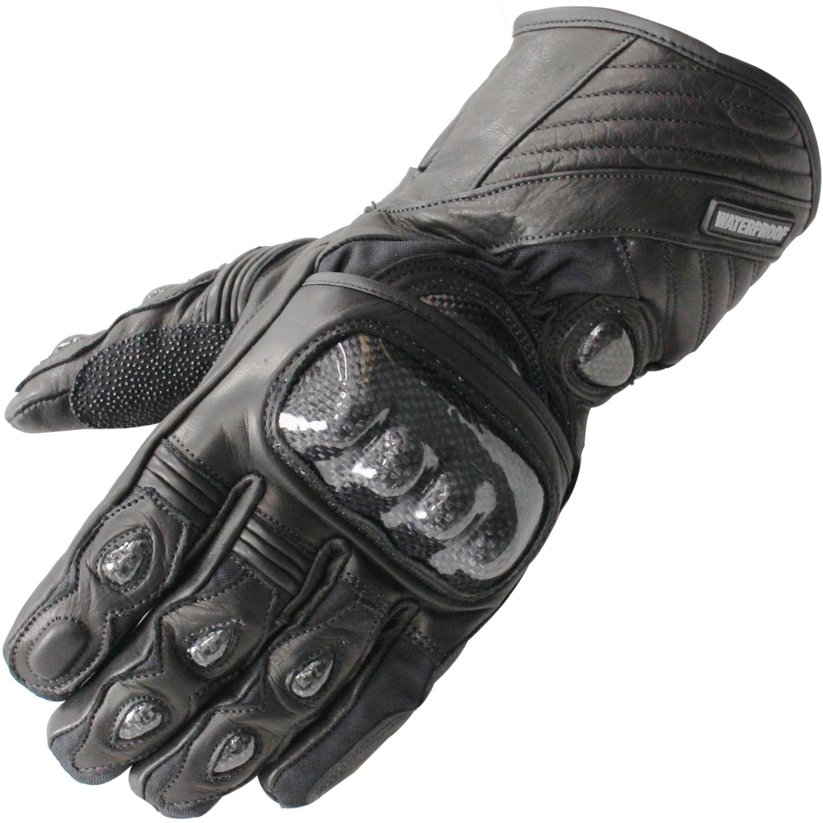 Photography DIY /& Work Wear. Specialist Gardening Fold-Back Finger Tips Fishing Velcro Gloves