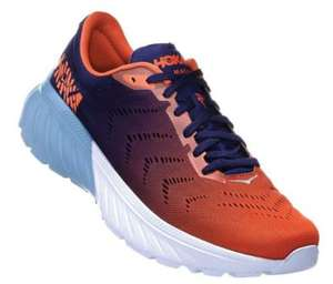 Hoka Mach 2 and other running shoes £62.95 + £5 del at sportpursuit.com