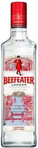 Beefeater London Dry Gin, 70 cl £14 @ Amazon (+£4.49 non-prime)