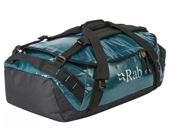 Rab Kit Bag II 50L £30 + £4.95 del @ Cotswold outdoor