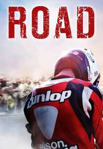 Road HD £1.99 Google play motorcycle racing documentary